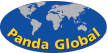 Panda Global Logistics