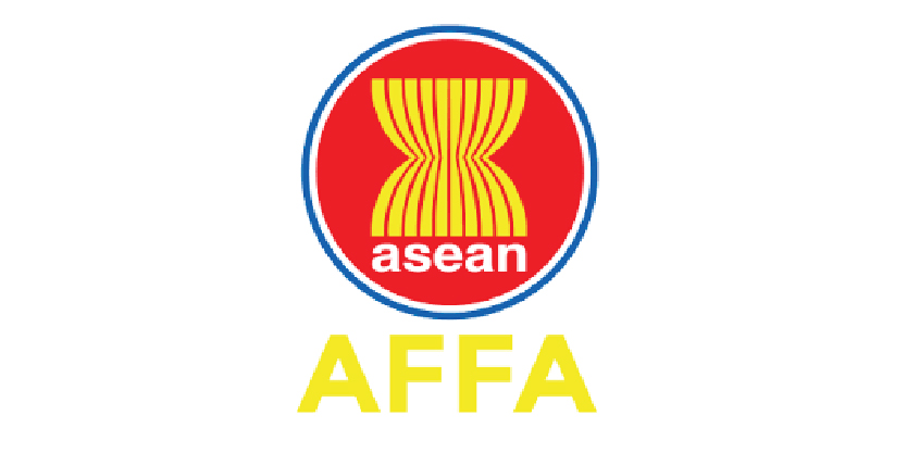ASEAN Freight Forwarders Association
